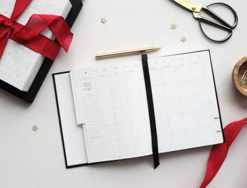 Image de l'article Comment atteindre vos objectifs en 2020