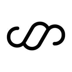 Logo de l'application gratuite StoryArt pour faire des stories Instagram