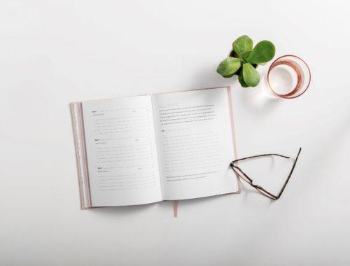 5 astuces pour une journée productive